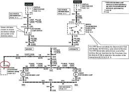 installing new pioneer avic x920bt, will need help Pioneer Avic Z140bt Pioneer Avic Z110bt Wiring Diagram #40