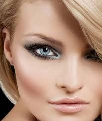 party makeup 8