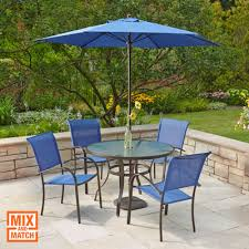 Gorgeous Outdoor Patio Furniture Sets and Best Choice Products 7pc