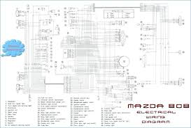 mazda 2 wiring diagram 2007 introduction to electrical wiring mazda 2 2011 wiring diagram 2010 mazda 2 wiring schematics wiring diagram library u2022 rh wiringhero today 2002 mazda protege5 wiring