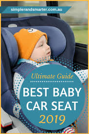 here to see the best baby car seat to top our list now