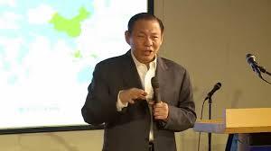 His source of wealth is diversified. Sukanto Tanoto Alchetron The Free Social Encyclopedia