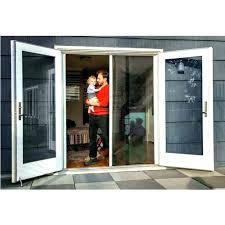 sliding doors s sliding doors s sliding doors s medium size of sliding door s single
