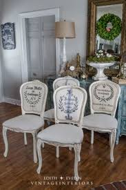 french grain sack chair upholstry tutorial french dining chairsgrainsack furniture