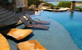in pool lounge chairs latest in water pool chairs layout kitchen swimming pool lounge chairs
