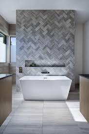Small Picture Best 10 Toilet tiles design ideas on Pinterest Small toilet