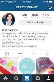 instagram profile 2015. Exellent Profile Instagram Profile Intended Profile 2015 O