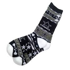 Best Dallas Cowboys Socks Products on Wanelo
