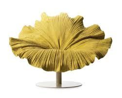kenneth cobonpue furniture. Bloom From Kenneth Cobonpue Furniture H