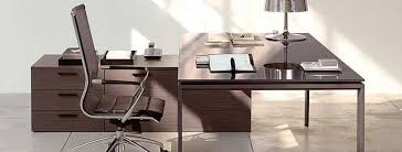 free office furniture. Free Office Furniture Delivery I