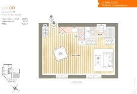 tiny house plans no loft fresh tiny house plans with loft sq ft floor plan new