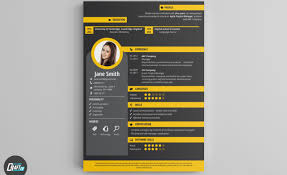 Free Resume Builder App Resume Free Resume To Print Beautiful Resume Builder App Resume 67