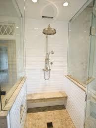 travertine tile bathroom floor. Wonderful Travertine Update Travertine Tile Look  Image Via Shower Enclosure System By Camlica On Travertine Tile Bathroom Floor C