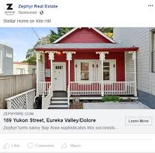 Real Estate Ad 25 Clever Real Estate Ads That Convert Like Crazy The Close