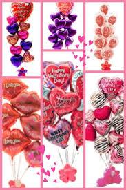 San Valentin Decoration 215 Best Valentines Day Images On Pinterest Valentine Ideas