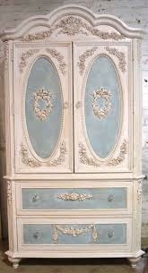 shabby chic furniture pictures. Painted Cottage Romantic French By Paintedcottages. Find This Pin And More On Shabby Chic Furniture Pictures U