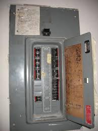 installing a bosch oven help doityourself com community forums mainbreakerbox jpg views 4285 size 34 6 kb