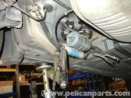 mercedes benz 300e fuse box diagram wiring library mercedes benz w210 fuel filter replacement 1996 03 e320 e420 rh pelicanparts pump relay location