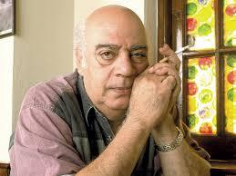 Ali Salem, famed Egyptian satirist shunned at home after Israel ...