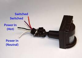 zenith motion sensor light wiring diagram wiring diagram zenith motion sensor wiring diagram the