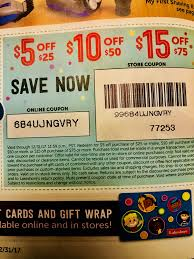 15 fresh petsmart gift card balance special cards collection