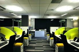 Cool Office Designs Best Office Decor Ideas For Work Cool Designs Photos Space Design R Cabin
