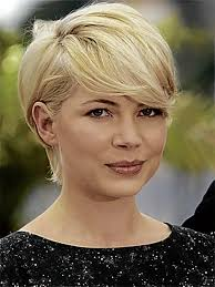 Short Haircuts For Thick Hair And Round Faces Over 50 Tag On Kat4r3