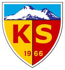 Kayserispor - Wikipedia