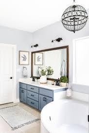 Industrial Rustic Master Bath Retreat. Relaxing BathroomRelaxing ...