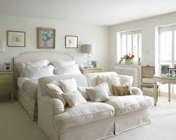 cream bedrooms ideas. most interesting cream bedroom ideas design remodel pictures on home. « » bedrooms e