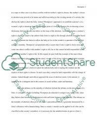 c windows biztalk resume top scholarship essay editing services narrative essay something scary