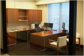 storage office space. Co-working Space Vis-a-vis Private Office Storage