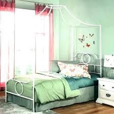 princess canopy beds – ingwa.co