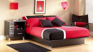 Bedroom furniture teenage girls Bedroom Ideas Modern Teen Bedroom Furniture Sets With Furniture Contemporary Red Within Chair For Teenage Girl Bedroom Decorating Lorenzonaturacom Kids Room With Corner Hanging Chair Contemporary Girls Room Chair