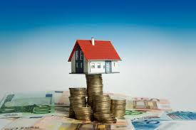 tweede huis belasting