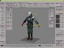 20 Free 3D-Modeling Software You Can Download