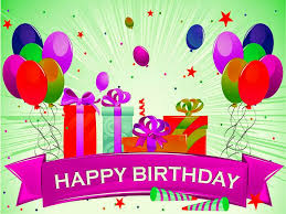 download birthday greeting birthday wishes for friend images free download birthday greeting