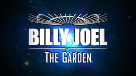 billy joel madison square garden tickets. Unique Square Billy Joel Announces Unprecedented 53rd Consecutive Show At Madison Square  Garden On Tickets L