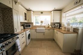 Corbus Bespoke Fitted Kitchens And Bathrooms In Hull Beverley York