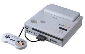 sony playstation 1994. 1.jpg sony playstation 1994