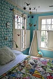 Boho Bedroom 29 Best A Boho Beach Chic Teen Bedroom Images On Pinterest