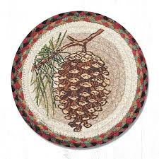 5x5 round rug round trivet 5x5 rugs home depot 5 x 5 ft area rugs