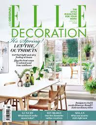 Small Picture Decor Elle Decor Uk Home Decor Color Trends Top On Elle Decor Uk