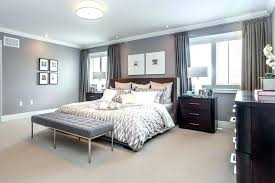 light grey bedroom walls dark gray carpet bedroom stylish light grey walls what colour carpet as well as grey walls light gray wall bedroom ideas