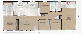 champion modular home floor plans
