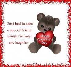 valentines day quotes for friends and family in spanish.  Friends Day Quotes For Friends Valentine Friends And Family  Inside Valentines In Spanish H