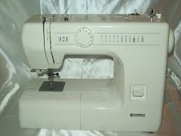 kenmore sewing machine model 385. craft · kenmore sewing machine model 385 8