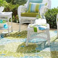 new pier 1 outdoor rugs outdoor rug pier 1 imports calliope mum rugs blue pier 1 new pier 1 outdoor rugs pier one