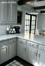 white cabinets with gray granite grey kitchen cabinets with white granite awesome gray kitchen cabinets kitchen