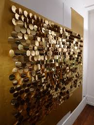 Terrific Diy Feature Wall Ideas 69 With Additional Simple Design Decor with Diy  Feature Wall Ideas